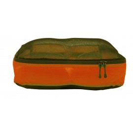 Peregrin ultralight toiletry bag 5 liter