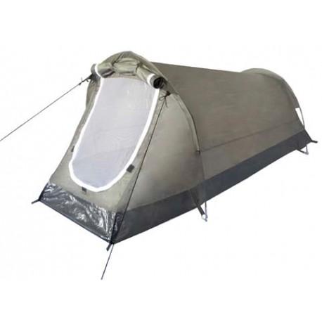 MFH Tent for 2 - Hochstein Olive