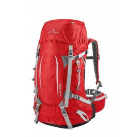 Ferrino - Finisterre 48 L Red