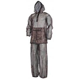MFH Mosquito suit
