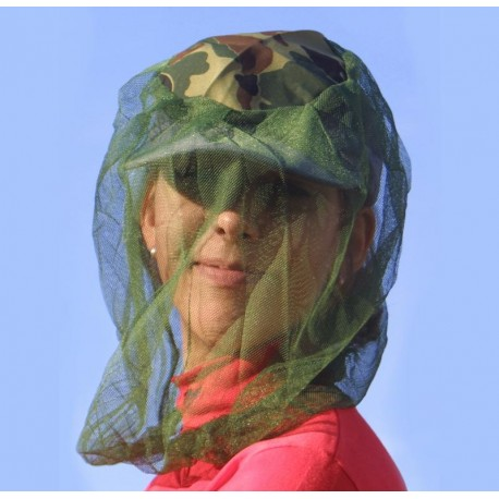 Relags Mosquito hat