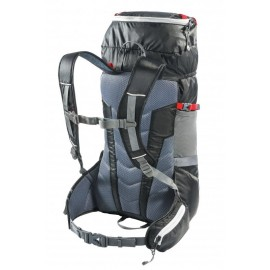 Ferrino Backpack - Lynx 30 - alpine rucksack