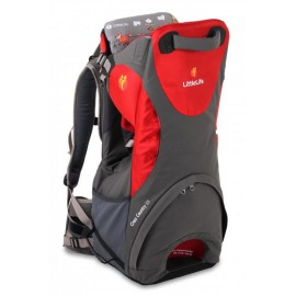 Littlelife - Cross Country S3 - Childcarrier