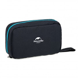 Travel Toiletry Bag Naturehike