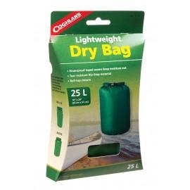 Coghlan's - Dry bag 25 liter - Vattentät packpåse