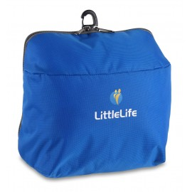 Littlelife accessory pouch for Ranger
