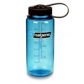 Nalgene - Everyday WH 0,5 liter Blue