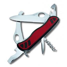 Victorinox - Dual pro - Swiss Knife
