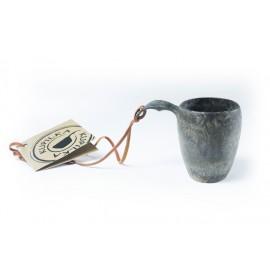 Kupilka 5 - small cup Svart