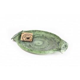 Kupilka 44 - Green