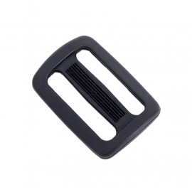Relags NM 3-way buckle - 25 mm