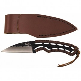 Fox outdoor - Buffel II Knife
