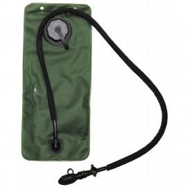Hydrationsystem - water bag