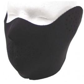 Comfort mask