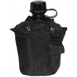 field water bottle - US