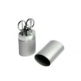 Relag scissor kit
