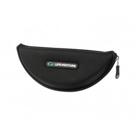 Lifeventure Sunglass case