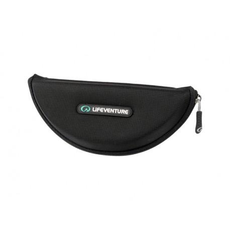 Lifeventure Sunglass case