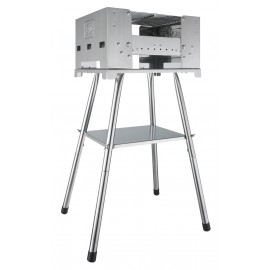 Esbit Stand for BBQ-Box 300