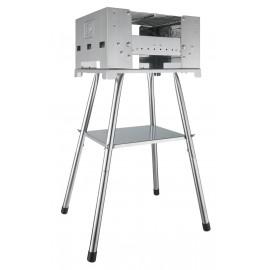 Esbit Stand for BBQ-Box 300