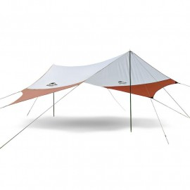 Naturehike Hexagon Tarp