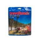 Travellunch - Biff stroganoff