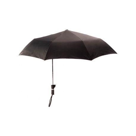 Cabeau - Better umbrella