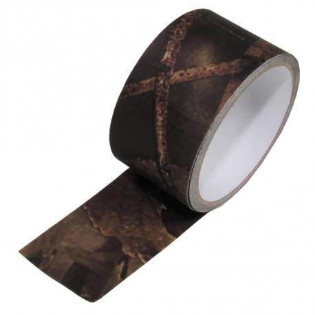 MFH - wood camo tape
