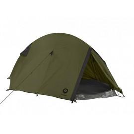 Grand canyon Cardova 1-2 tent