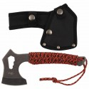 Fox outdoor Tomahawk - Redrope Yxa