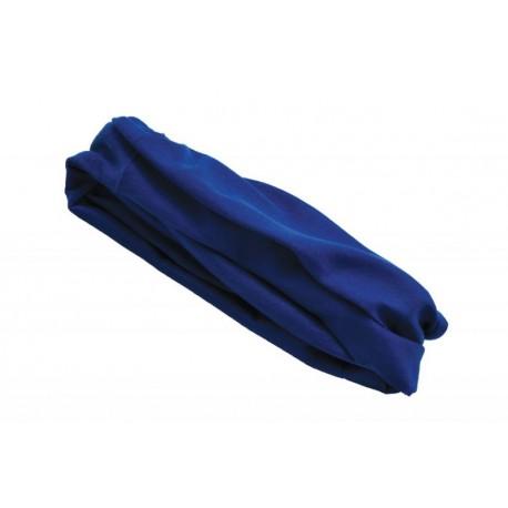 Baladeo bandana - Marinblå