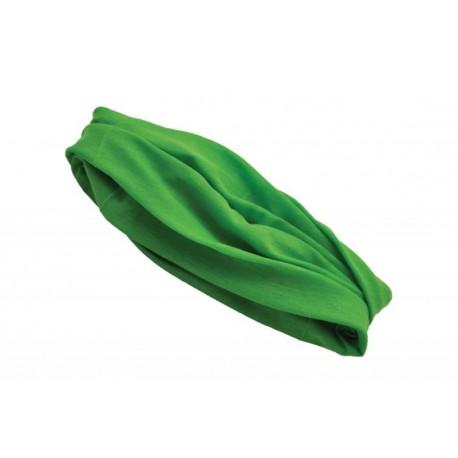 Baladeo bandana - Grön