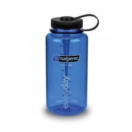 Nalgene - Everyday WH 1 liter