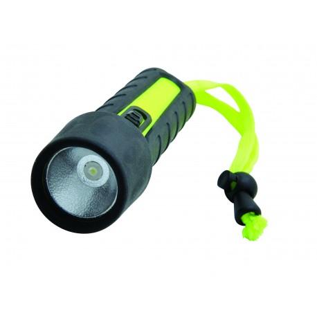 Baladéo LED diving lamp