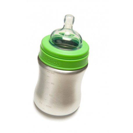 Klean kanteen Baby bottle 266 ml