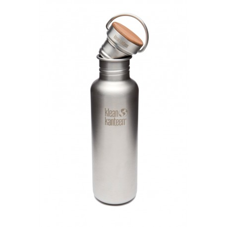 Klean kanteen Reflect 0,8 L