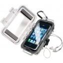 Peli progear - Skyddsbehållare för Smartphones