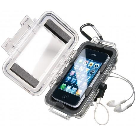 Peli ProGear Box - i1015 for Smartphones
