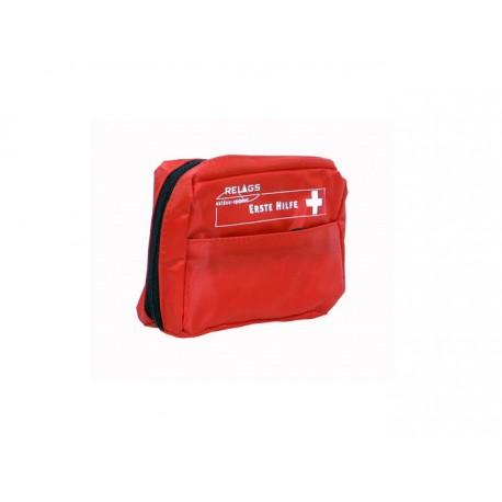 Relags - Första hjälpen kit - first aid