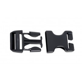 Relags Buckle 25 mm - Rapid repair