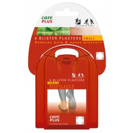 CarePlus Blister patches small