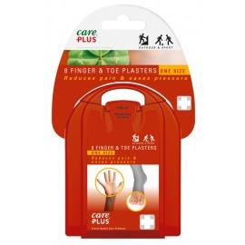 CarePlus Blister patches Finger/Toe
