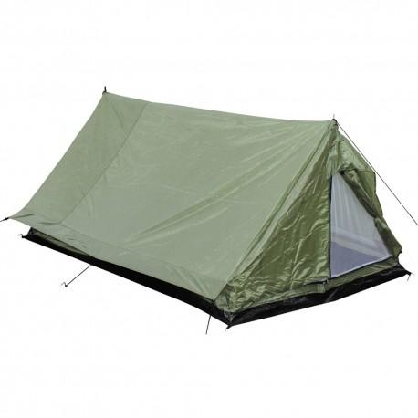 MFH Minipack - Tält 2 personer