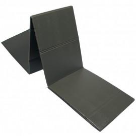 MFH Folding mat