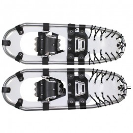 Fox outdoor - Snow shoe rachel 2000