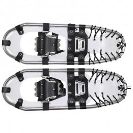 Fox outdoor - Snow shoe rachel 2000