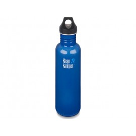 Klean kanteen Classic water bottle 27 Oz