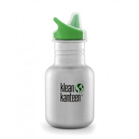 Klean kanteen kid Loop 355 ml