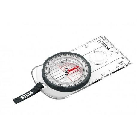 Silva kompass - Ranger