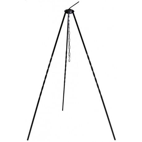 MFH - Eldstativ 1 meter
